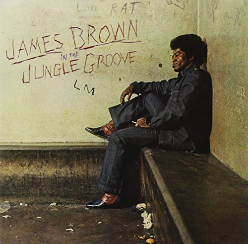 James Brown - Funky Breaks & Sampled Soul - Zortam Music