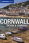 Cadogan Britain: Cornwall, Devon, and...
