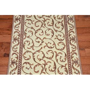 Image Result For Industrial Carpet Runners