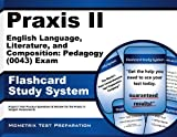 Praxis II English Language Literature and Composition Content and Analysis