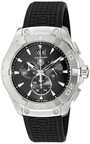 tag-heuer-mens-swiss-quartz-stainless-steel-and-rubber-casual-watch-colorblack-model-cay1110ft6041
