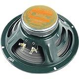 Jensen Vintage C8R4 8-Inch Ceramic Speaker, 4 ohm