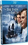 To The Ends Of The Earth[US Blu-Ray]