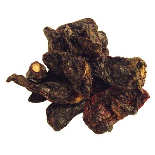 chipotle-chilli-dried-whole-250g-chipotle-ganzer-getrockneter-chili-250g