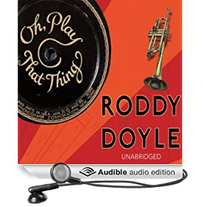 Oh, Play That Thing (Unabridged)
