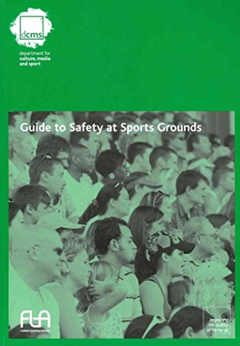 guide-to-safety-at-sports-grounds-by-author-football-licensing-authority-published-on-june-2008