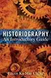 Image of Historiography: An Introductory Guide