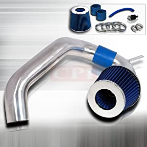 Dodge 1995 1999 Dodge Neon Sohc Cold Air Intake PERFORMANCE #1: 51seZLvMUiL SX300 SY300