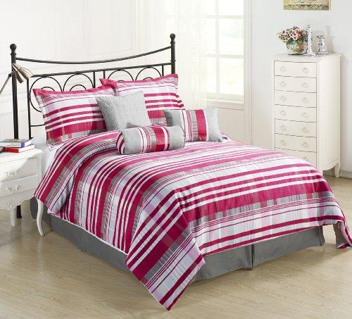 Retro Bedding Sets 176103 front