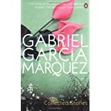 Collected Storiesby Gabriel Garcia Marquez
