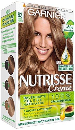 garnier-nutrisse-creme-coloration-dunkles-goldblond-63-farbung-fur-haare-fur-permanente-haarfarbe-mi