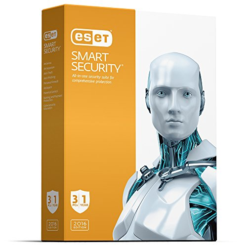 eset-smart-security-3u-1y-2016