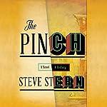 The Pinch | Steve Stern