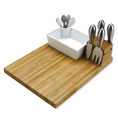 buxton-bamboo-cutting-board-and-tools-set