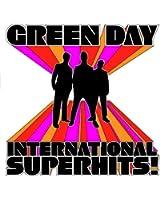 International Superhits !