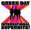 International Superhits! Parental Advisory [Explicit Lyrics]