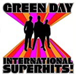 International Superhits! Parental Adv...