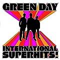International Superhits! Parental Advisory [Explicit Lyrics]
