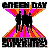 International Superhits! Parental Advisory [Explicit Lyrics]by Green Day