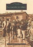"""Afficher """"La Vallée du Gier"""""""