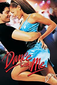 Amazon Com Dance With Me Vanessa Williams Chayanne