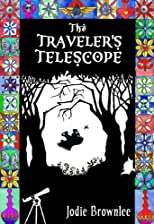 The Traveler's Telescope (Book 2 of the Ruby Series)