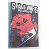 Space War Facts and Fiction