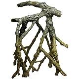 DUPLA HOBBY Mangrove 2 33 X 33 X 24 Cm (Item No.: 40632)