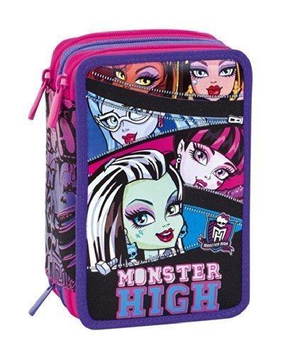 astuccio-scuola-3-scomparti-scuola-monster-high-idea-regalo-natale-