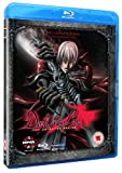 echange, troc Devil May Cry [Blu-ray] [Import anglais]