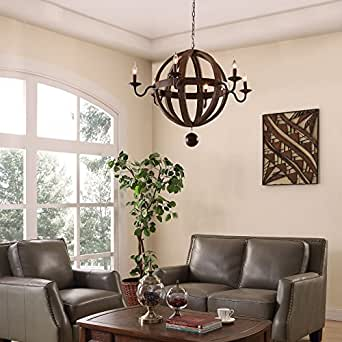 Tools Home Improvement Lighting Ceiling Fans Ceiling Lights