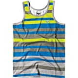 Fly Racing Outdoorsman Tank