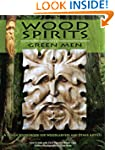 Wood Spirits and Green Men: A Design...