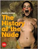 The History of the Nude