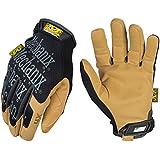 Mechanix Wear Material4X Original X-Large Gloves