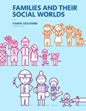 Families and Their Social Worlds, Books a la Carte (3rd Edition)