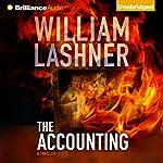 The Accounting | William Lashner