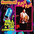 Roots of rock n' roll © Amazon