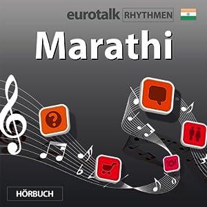 EuroTalk Rhythmen Marathi Speech