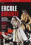 echange, troc Francesco Cavalli : Ercole Amante