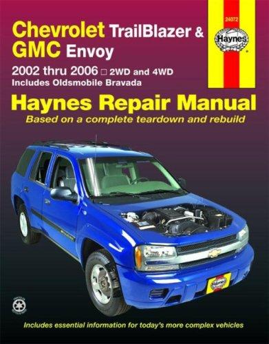chevrolet-trailblazer-gmc-envoy-02-06-haynes-automotive-repair-manual