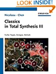 Classics in Total Synthesis III: Furt...