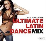 echange, troc Various Artists - Ultimate Latin Dance Mix 1