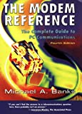 www.payane.ir - The Modem Reference: The Complete Guide to PC Communications