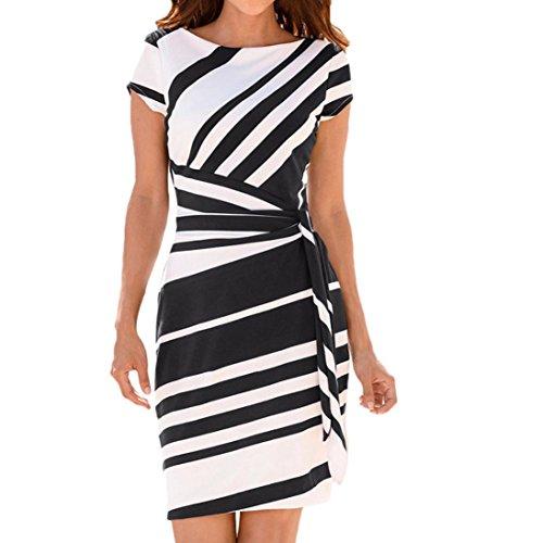 Dillards Dresses