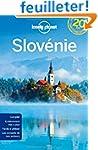 Slov�nie - 1ed