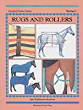 Jane Holderness-Roddam Rugs and Rollers (Threshold Picture Guide)