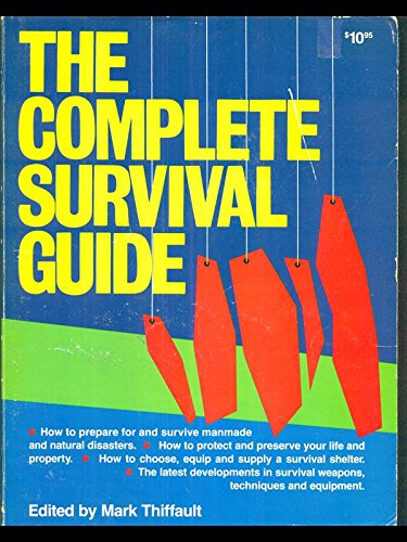 Complete Survival Guide