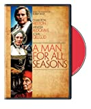 Man for All Seasons [DVD] [1988] [Region 1] [US Import] [NTSC]