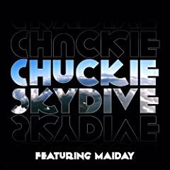 Skydive (feat. Maiday)
